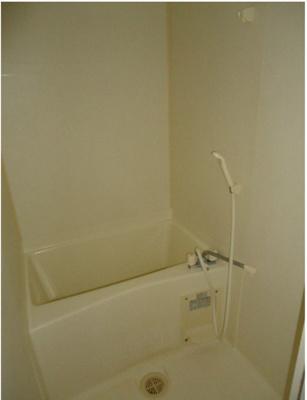 【浴室】ピースフルV-Ⅱ