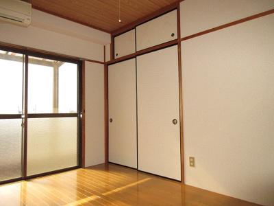 【内装】第一住建ビル