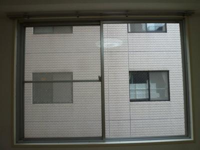 【設備】浅草三和ビル