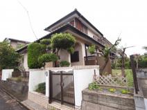 越智町S邸の画像