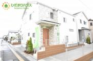 上尾市小泉7丁目 2期 新築一戸建て 05の画像
