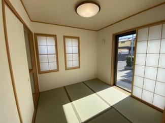 千葉市花見川区こてはし台 中古一戸建て 大和田駅
