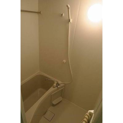 【浴室】プリマルージュ