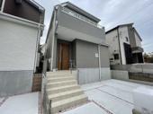 千葉市緑区おゆみ野 新築一戸建て 外房線鎌取駅の画像