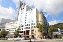 ショダリ21ビルの画像