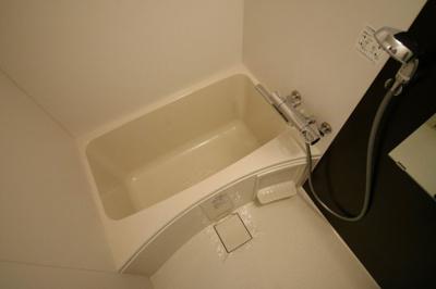 【浴室】ジアコスモ大阪イーストゲート