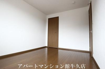 【寝室】Illusion
