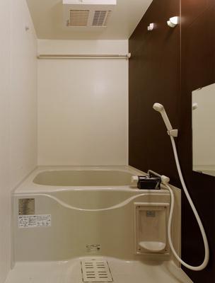 【浴室】フジパレス今川EAST