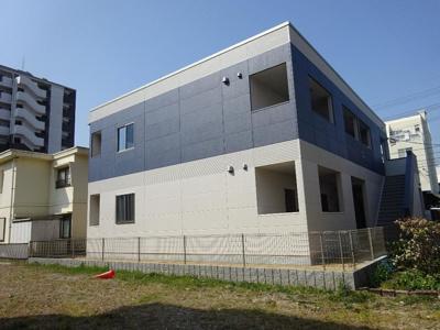 シュロス上飯田 お問合せはなご家おもてなし不動産へ。