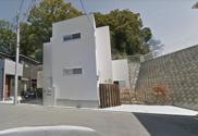 堺市南区逆瀬川 中古戸建 デザイナーズハウス!平成24年11月建築!土間のあるお家!の画像