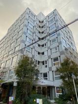 新大阪GHビルの画像
