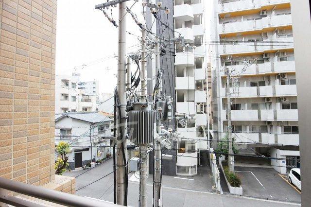 【展望】アトリア新大阪