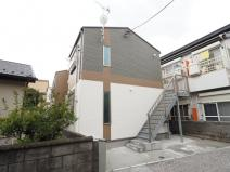 KURA Nakanoshimaの画像