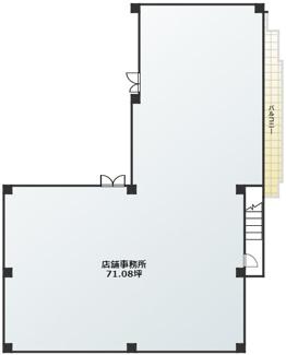 ショダリ21ビル