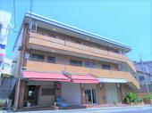 青谷塚本ビルの画像