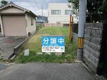 広島市安佐南区長束2丁目の画像