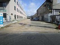 安佐南区長束6丁目の画像