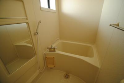 【浴室】セジュール幸Ⅰ