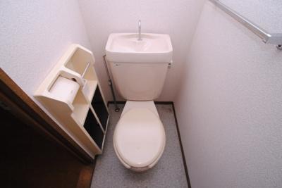 【トイレ】セジュール幸Ⅰ