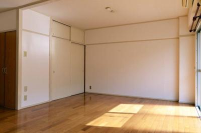 【内装】竹下第一ビル