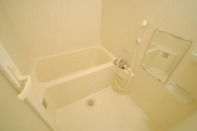 【浴室】グランドヒルズ篠山