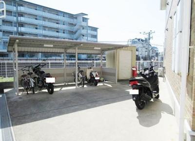 ☆神戸市垂水区 メゾンメール五色山☆