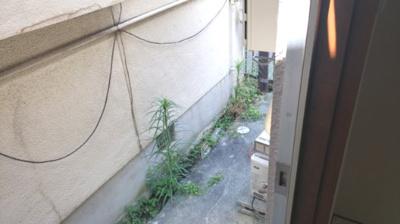 ☆神戸市垂水区 泉が丘4丁目戸建☆