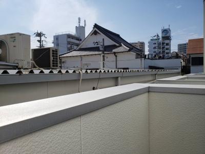 同建物別部屋参考分☆垂水区 W&R APARTMENT01☆
