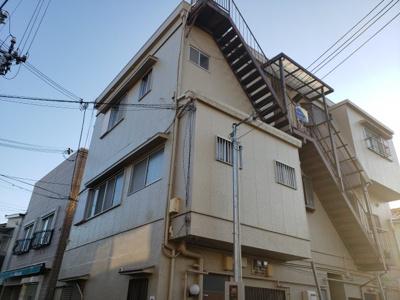 ペット可☆神戸市垂水区 舞美荘☆