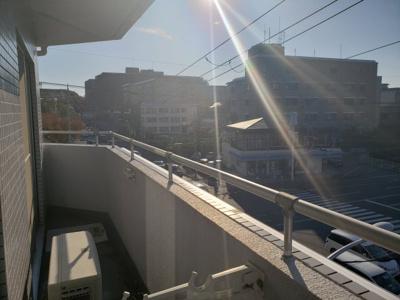 垂水警察目の前☆神戸市垂水区 プラザ学園南☆