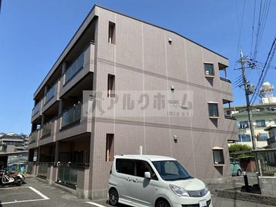 K'sハウス(カズハウス) ペットOK 河内国分駅
