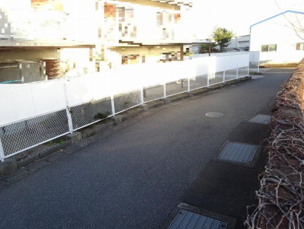 【周辺】芸西村和食甲