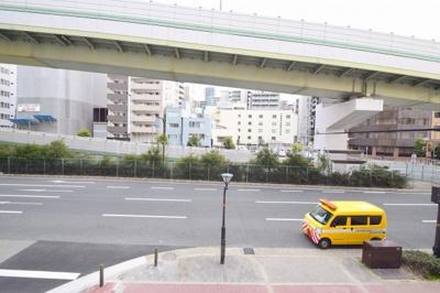 【庭】シンマチレジデンス Kouzuya
