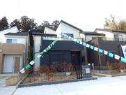 文京1丁目新築一戸建(20-P1)の画像
