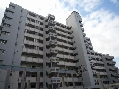 【外観】ディアヒルズ小倉井堀けやきガ丘1番館(No.7013)