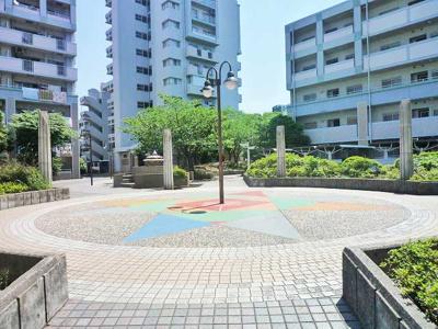 【その他】ディアヒルズ小倉井堀けやきガ丘1番館(No.7013)