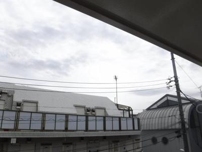 【展望】アールプレイス