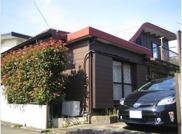茅ヶ崎市赤羽根 戸建の画像