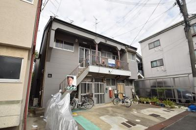 【周辺】東五百住莊 (株)Roots