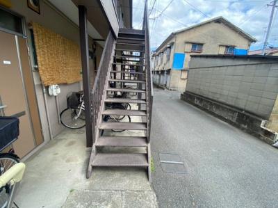 【その他】八幡荘