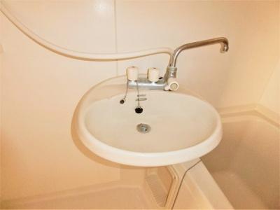【浴室】ハイマート道表