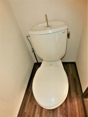 【トイレ】ハイマート道表