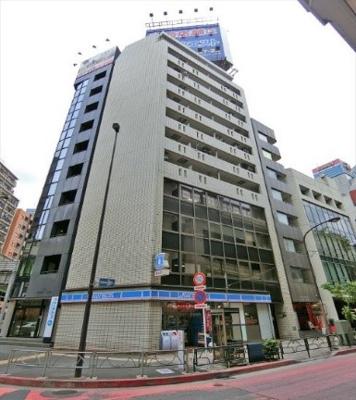 JR山手線・埼京線・湘南新宿ラインなど8沿線利用可能。池袋駅から徒歩約6分の場所にございます