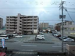 【展望】百楽館(ヒャクラクカン)