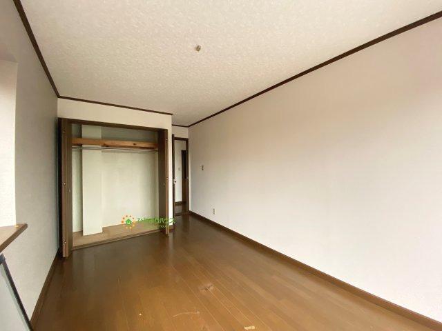 【収納】久喜市青毛1丁目 店舗付き中古戸建て