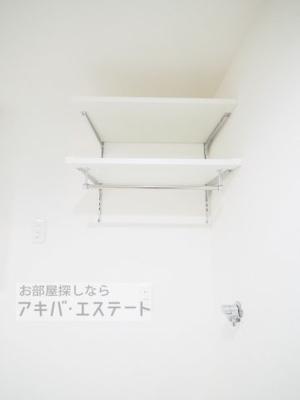 【収納】雨千平安楼(ウセンヘイアンロウ)