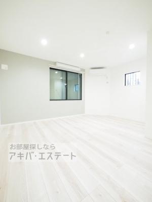 【洋室】雨千平安楼(ウセンヘイアンロウ)
