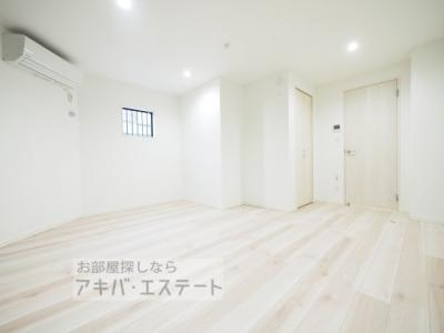 【寝室】雨千平安楼(ウセンヘイアンロウ)