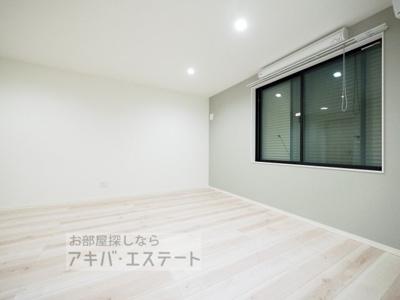 【居間・リビング】雨千平安楼(ウセンヘイアンロウ)