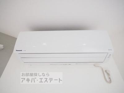 【設備】雨千平安楼(ウセンヘイアンロウ)